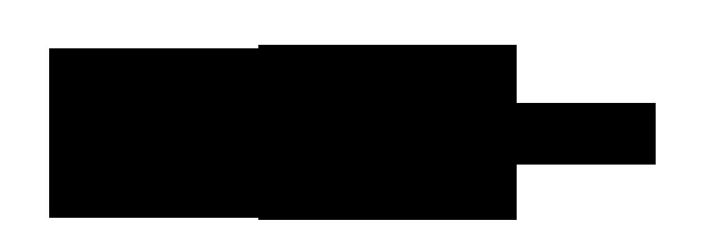 Chiragra